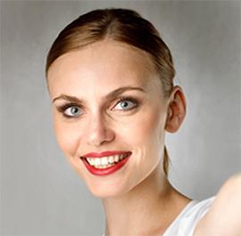 Amanda Mc Meele